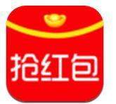 2017双十一红包雨app下载v1.0