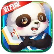 熊猫麻将 v1.0.8 苹果版下载