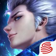 魂之幻影破解版下载v1.0.133