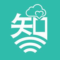 点点智慧城市app下载v1.1.0