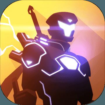 超速暗影忍者复仇官方下载v0.4