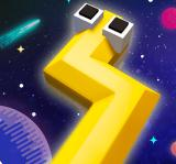 3D贪吃蛇2017手机版下载