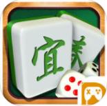 小多宜春麻将游戏下载v1.0