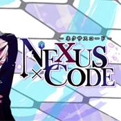 NEXUS CODE v1.0 中文版下载