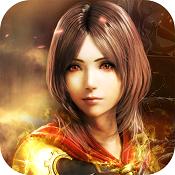 最终幻想觉醒 v1.20.0 命运轮回下载