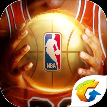 最强NBA中文破解版下载v1.4.151.131