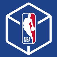 NBA AR中文破解版下载v1.0