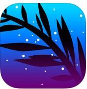 月光森林手游下载v1.0