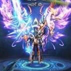 幻世荣耀最新版下载v1.0