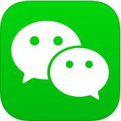 微信6.5.19正式版下载