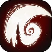 月圆之夜 v2.1.8 ios免费下载