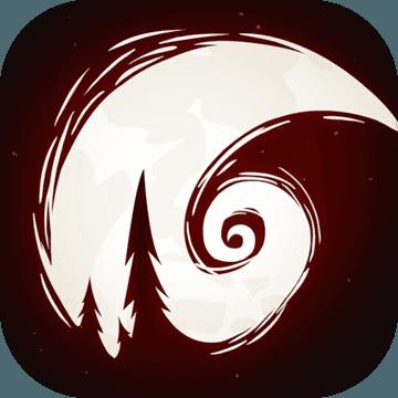 月圆之夜 v2.1.8 下载