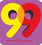 99ye直播破解版下载v1.0