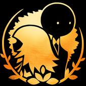 古树旋律3.1.4 破解版下载