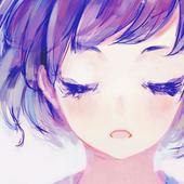 兰空voez破解版下载v1.1.2