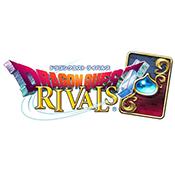 勇者斗恶龙强敌对决 v1.0.2 手游下载