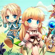 LunaM游戏下载