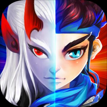 兽化三国游戏下载v1.0