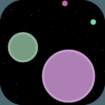 星球吞噬战 v1.9.3.2 修改版下载
