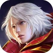 小米超神 v1.23.1 九游版下载