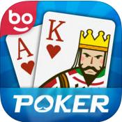 新浪博雅棋牌扑克中文破解版下载v6.0.0