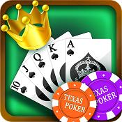 皇冠棋牌扑克苹果版下载v2.1.7.0