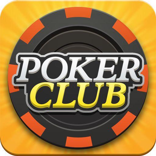 斗牌德州扑克电脑版 下载