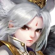 大话魔游记 v1.0.1 九游版下载