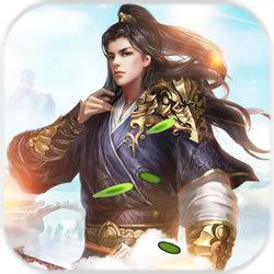 梦回仙域安卓版下载v5.0.4