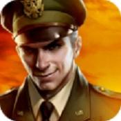 二战风云2 v1.0.26.4 百度版下载