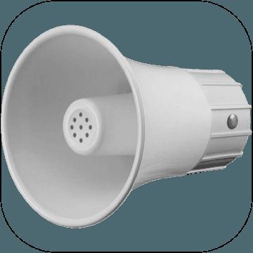 警笛app下载v1.0