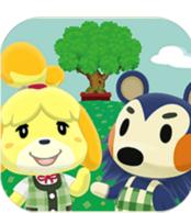 动物之森口袋露营 v1.6.0 汉化版下载