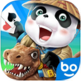 博雅棋牌乐山二七十游戏下载v2.1.0