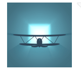 孤独之旅 v1.4.1 游戏下载