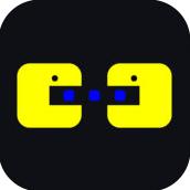 pac.io v1.0.4 最新版下载