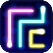 powerline.io v1.0.1 下载