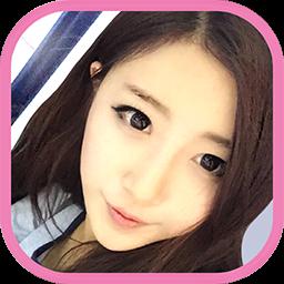 心动女友 v1.2.5 安卓正版下载