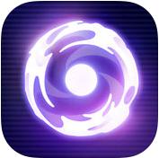 Breaker Reborn中文破解版下载v1.0