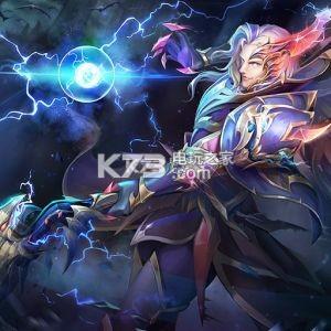 英雄战魂2 v1.00.06 官方下载 截图