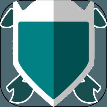 迷宫骇客安卓汉化破解版下载v3.6.0.4-27