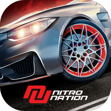 氮气街头赛车手机版下载v5.6
