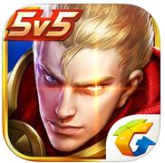 王者荣耀s9版本下载v1.31.4.1