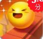梦想的天空游戏下载v1.0.24