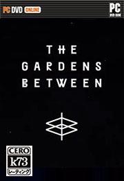 花园之间 中文免安装版下载