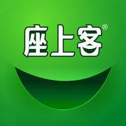 座上客零食王国app下载v1.0
