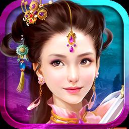 梦西游 v3.1.0 下载