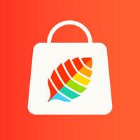 薄荷app下载v1.0.0