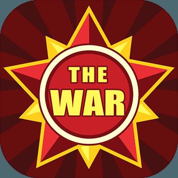 THE WAR红色崛起游戏下载v1.0