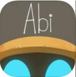 艾彼abi最新破解版v1.03