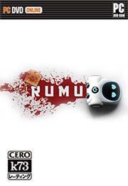 RUMU 游戏下载